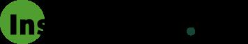 Inside Halton Logo